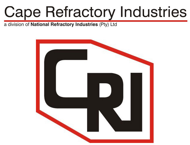 cape refractory industries logo small new